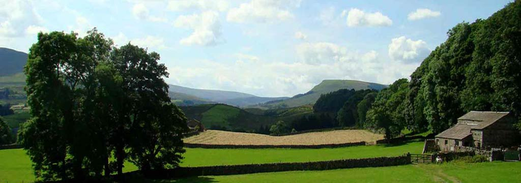cottage yorkshire dales, self catering the dales, holiday accommodation the dales